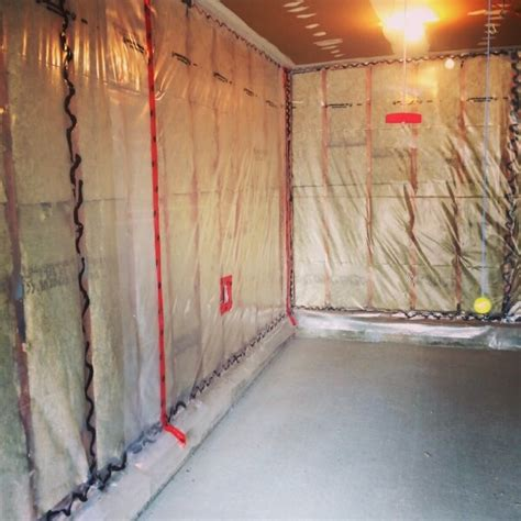 what of insulation for basement basement insulation roofing insulation