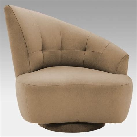 swivel accent chairs odion swivel accent chair contemporary living room