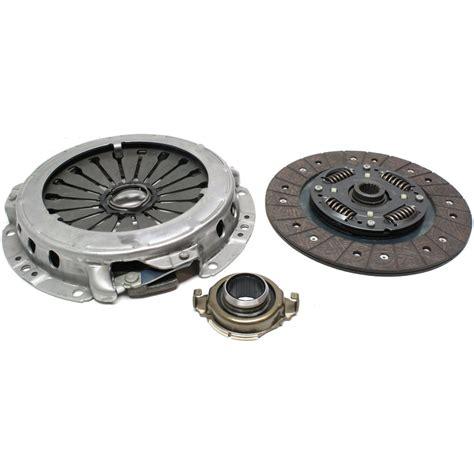 automotive air conditioning repair 2002 hyundai elantra transmission control 2006 hyundai elantra parts html autos post