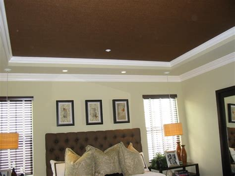 home office ceiling lights awesome style wood pakistan bedroom design contemporary ceiling ideas bedroom ceiling