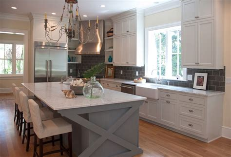 white kitchen cabinets ikea most popular ikea kitchen cabinets my kitchen interior
