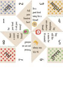 fortune teller origami printable free paper fortune teller printable templates welcome to