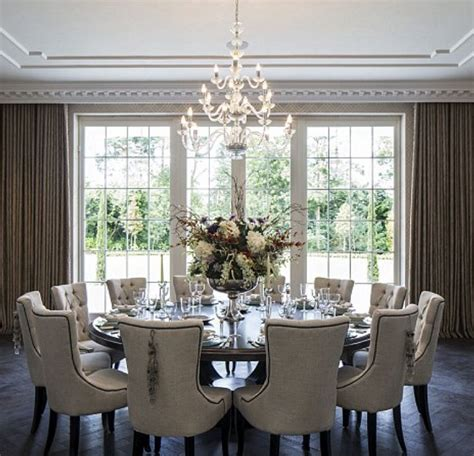 formal dining room our home decor