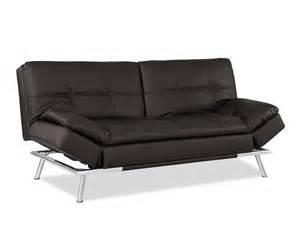 convertible sofa bed matrix convertible sofa bed java by lifestyle solutions