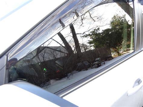 xclusive spray painting how to get streak free windows island auto