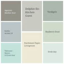 behr paint colors new day best 10 behr ideas on behr paint colors behr