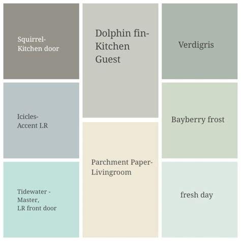 behr interior paint colors de 10 b 228 sta id 233 erna om behr p 229 valspar