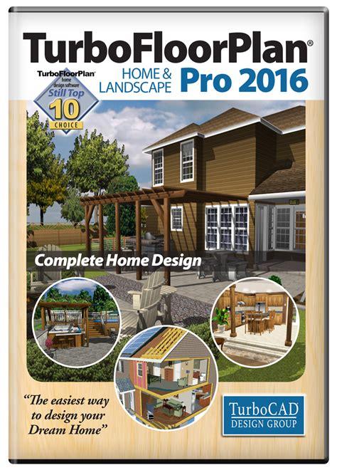 chief architect home designer pro 2017 chief architect home designer pro 2016 28 images chief