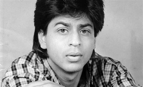 As Shah Rukh Khan Completes 23 Years In Bollywood, We Take ...