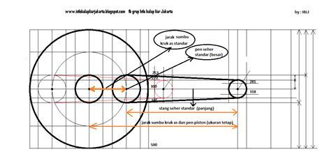 Modifikasi Kruk As Vespa by Motor Drag Beberapa Cara Melakukan Naik Srtoke Nol