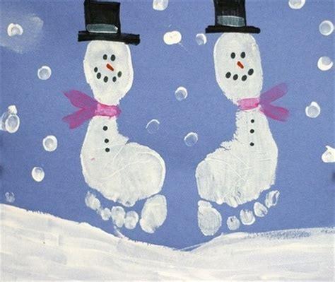 winter and craft for winter and craft for find craft ideas