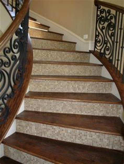 Best Way To Clean Carpeted Stairs by 1000 Images About Stairs On Pinterest Tile Stairs