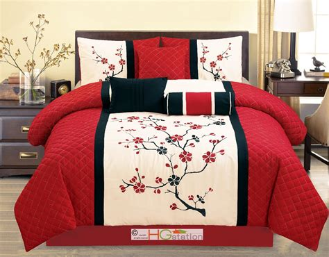 asian inspired comforter sets total fab asian inspired comforters duvet covers bedding