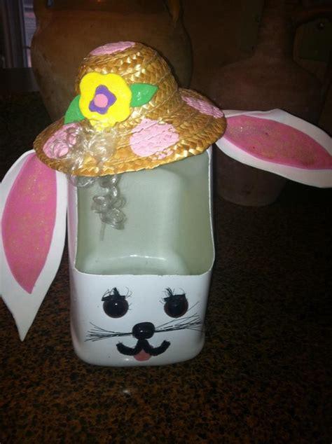 milk jug crafts for 1000 images about michele milk jug crafts on