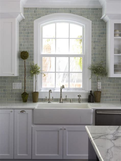 kitchen window covering ideas 10 kitchen window ideas to boost your mood in the kitchen homeideasblog