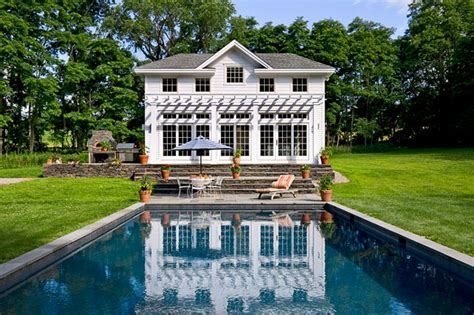 house plans with pool house guest house on the drawing board pools pools pools 7 of them