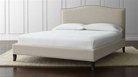 will a california king mattress fit a king bed frame california king bed mattress and box box
