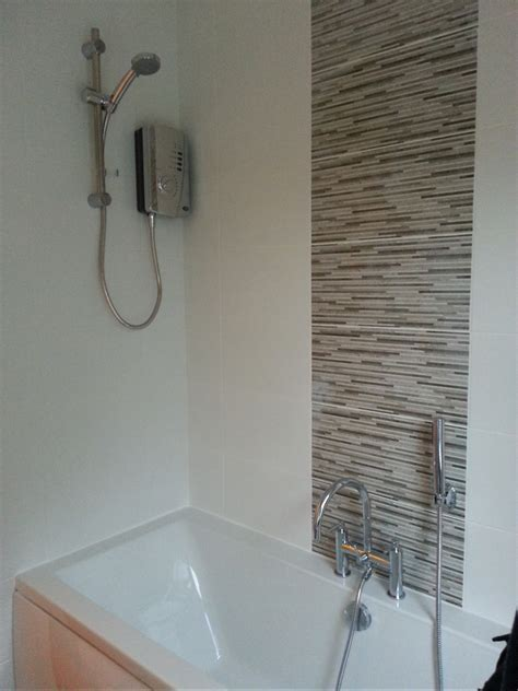 bathroom tile feature ideas book of bathroom feature tiles ideas in south africa by