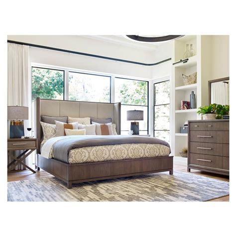 el dorado furniture bedroom set rachael s high line mirror el dorado furniture