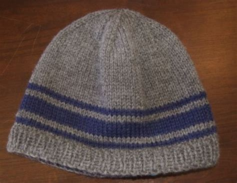 Best 25 S Beanie Ideas On Beanies For