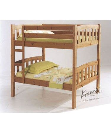 shorty bunk beds for the 25 best shorty bunk beds ideas on low