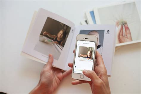 instagram picture books made in uv chat worthy instagram books sweet clothing