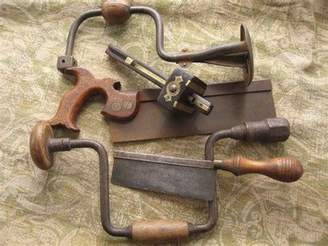 woodworking brace antiques atlas collectors woodworking tools brace