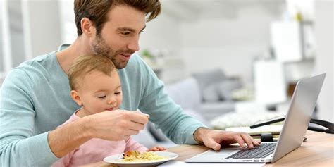 trabajos por internet desde casa 161 trabajar desde casa c 243 mo ganar dinero en casa por internet