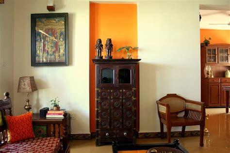 ethnic indian home decor 25 ethnic home decor ideas inspirationseek