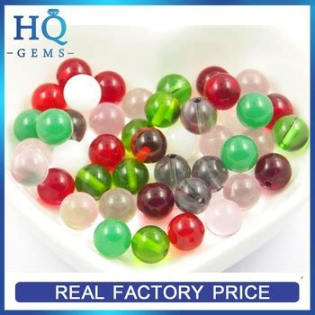 gems wholesale hq gems wholesale colorful synthetic glass price