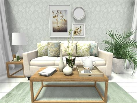 wallpaper design home decoration 10 decorating ideas to inspire your home