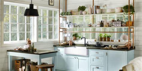 tiny kitchen design ideas 20 small kitchen ideas on a budget