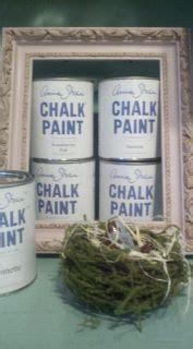 chalk paint utah 1000 images about all things from sloan on