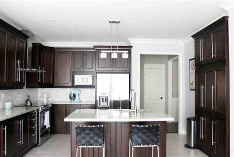 maple kitchen cabinets home furniture design
