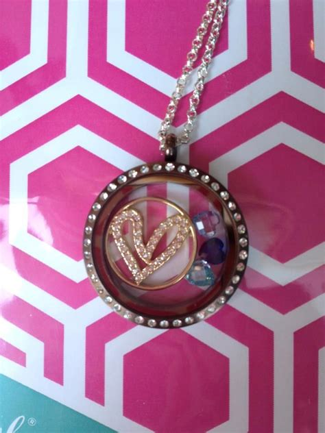chocolate origami owl locket 250 best images about origami owl on origami