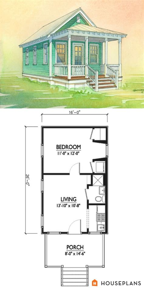 guest cabin floor plans best 25 guest house plans ideas on guest