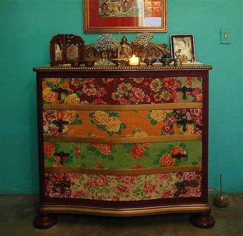 ideas for decoupage on furniture best 25 decoupage furniture ideas on how to