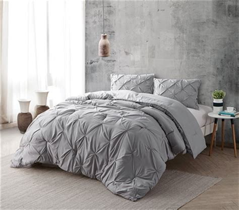 xl bedding sets for guys xl bedding for guys 28 images xl sheet sets bedding