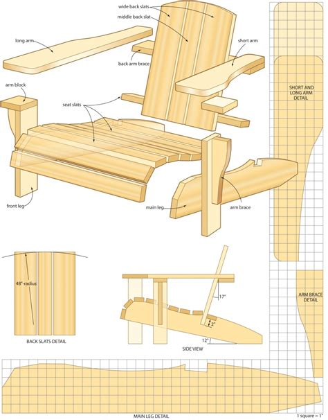plans woodworking woodworking rocking chair woodoperating machines an