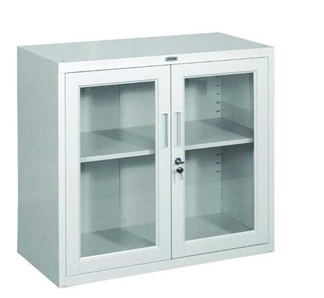 storage cabinets glass doors storage cabinets storage cabinets with glass doors