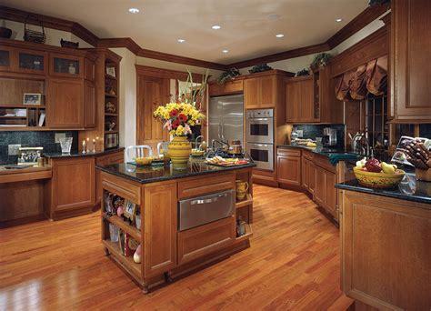 woodwork for kitchen solomons builders inc tile n woodwork