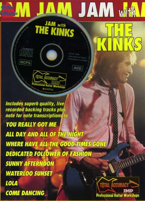 picture book by the kinks etrade login the kinks picture book ebook