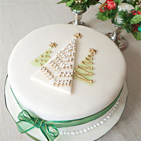 images of cakes decorated 10 cake designs you ll