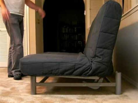 ikea beddinge hack ikea beddinge futon in