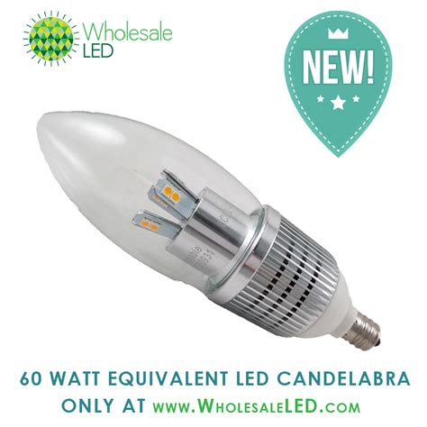 led light bulbs 60 watt equivalent 60watt led light bulbs 28 images led bulb