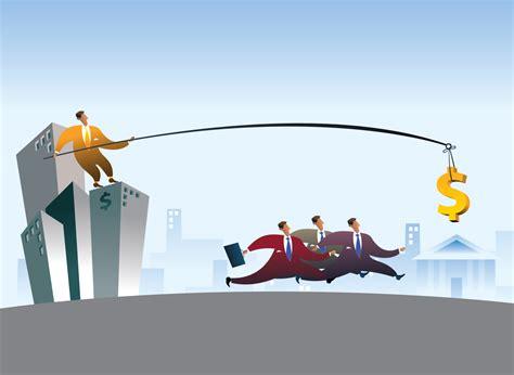 education higher higher education or education for hire corporatization
