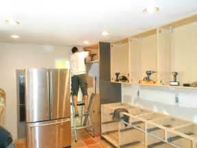 kitchen setting ideas kitchen setting ideas 28 images comfortable kitchen