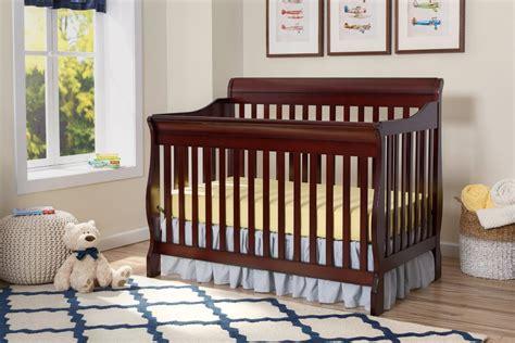top baby cribs the best baby cribs 2018 top ten reviews