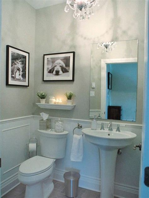 room ideas for powder room decor ideas lightandwiregallery