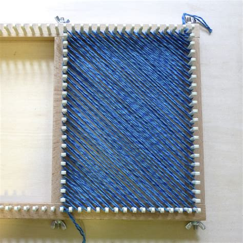 how to use a knitting board 28 knitting board diagonal weave eyeglass